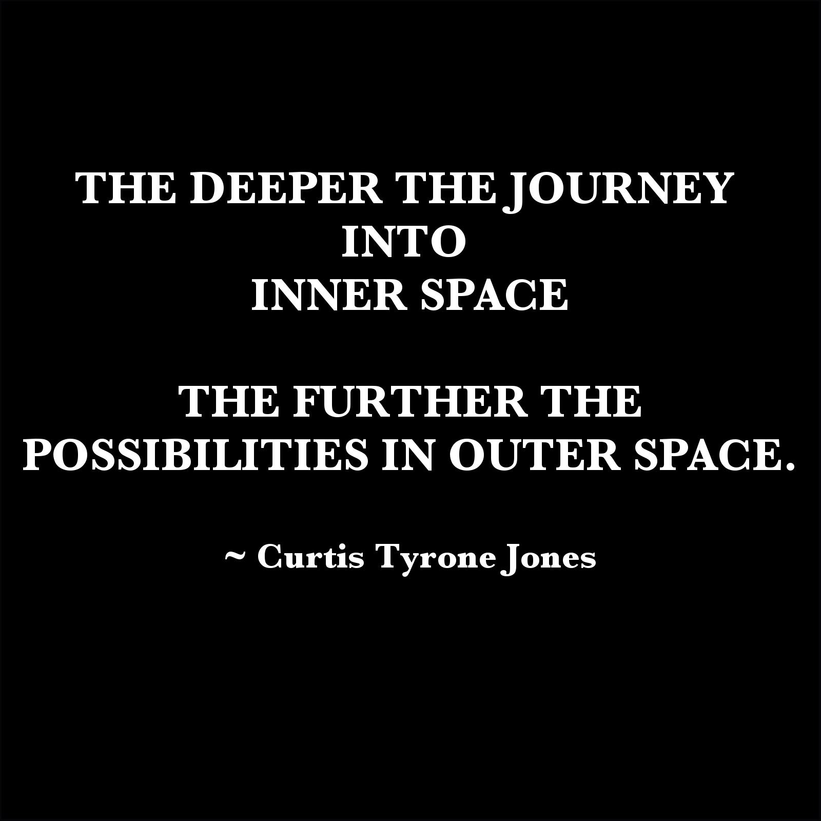 inspiring space exploration - photo #19