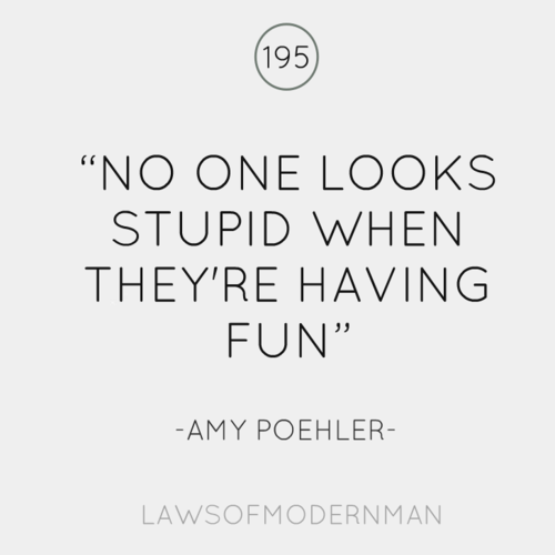 Quotes About Having Fun With Friends. QuotesGram