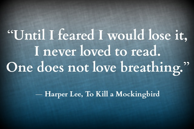 innocence within to kill a mockingbird Free essay: the innocence within thoughts are like seeds that take root in our minds they spawn feelings and more thoughts that can have powerful.