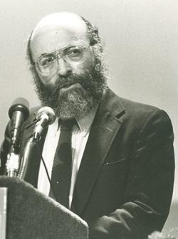Chaim Potok - Alchetron, The Free Social Encyclopedia