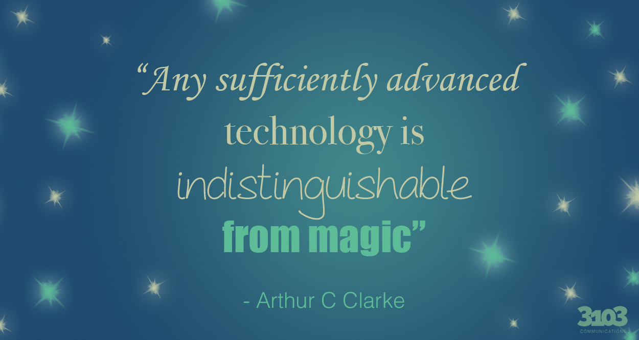inspirational quotes information technology quotesgram