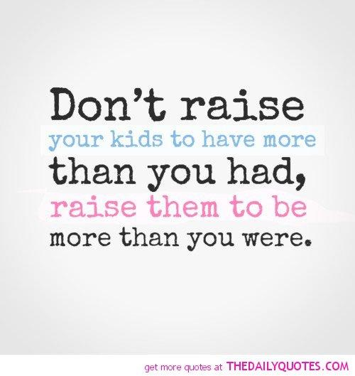 having children quotes quotesgram