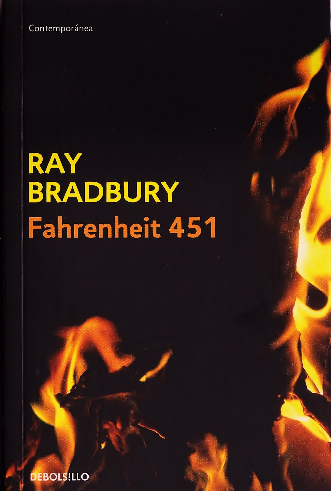 insider in fahrenheit 451 and extra Popular right now popular on youtube extra history by extra credits 10:41 play next play now fahrenheit 451.