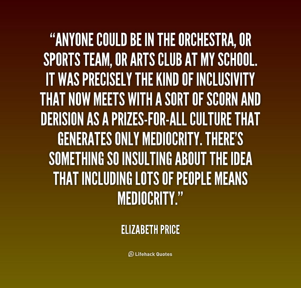 sports team culture quotes  quotesgram