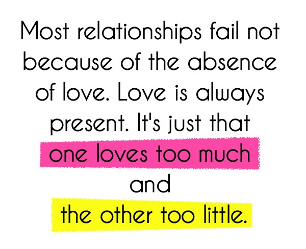 Pinterest Quotes About Relationships: Pinterest Fail Relationships Quotes. QuotesGram