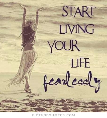 Live Positively Quotes: Quotes Live Life Positively. QuotesGram