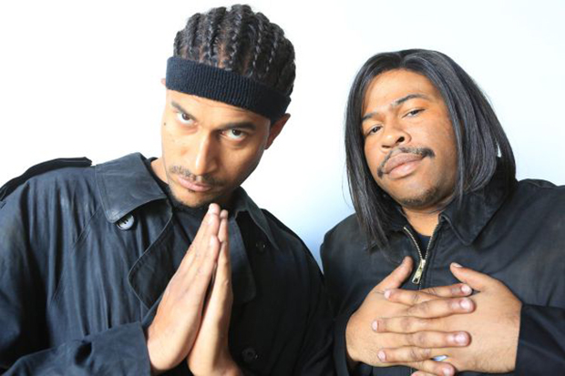 Key And Peele Funny Quotes. QuotesGram