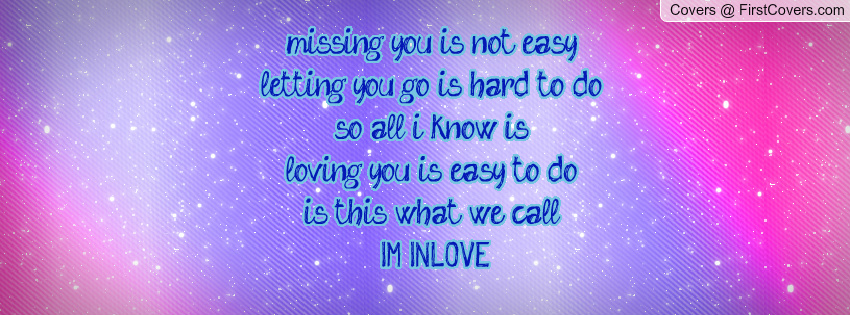 I Love You Quotes: Loving You Is Easy Quotes. QuotesGram