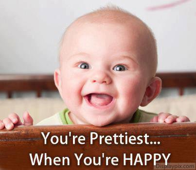 50 of the Most Adorable Newborn Baby Quotes – WishesQuotes  |Sweet Baby Quotes Sayings