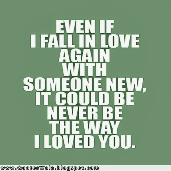 Falling In Love Again Quotes. QuotesGram
