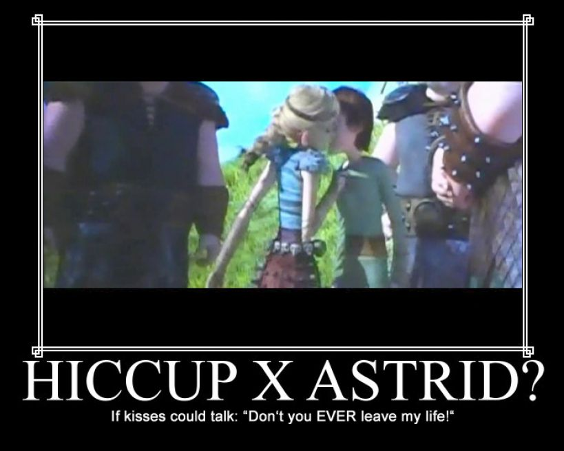 astrid and hiccup relationship quotes