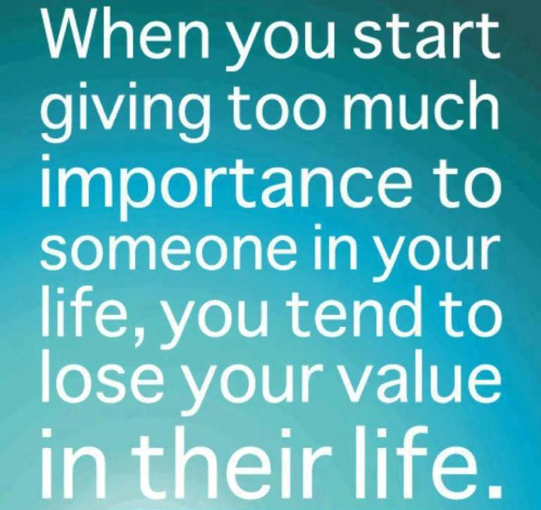 Feeling Hurt Quotes Quotes About Hurt Feel...