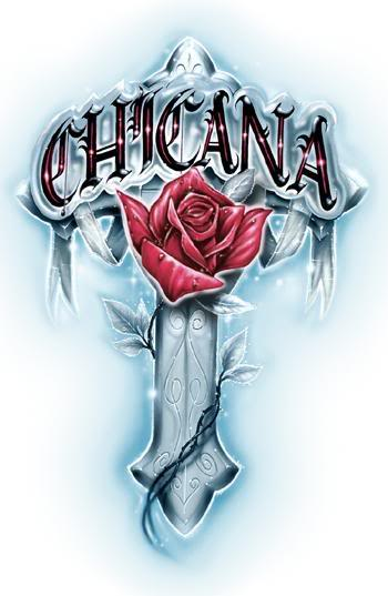 Chicana Quotes About Love. QuotesGram