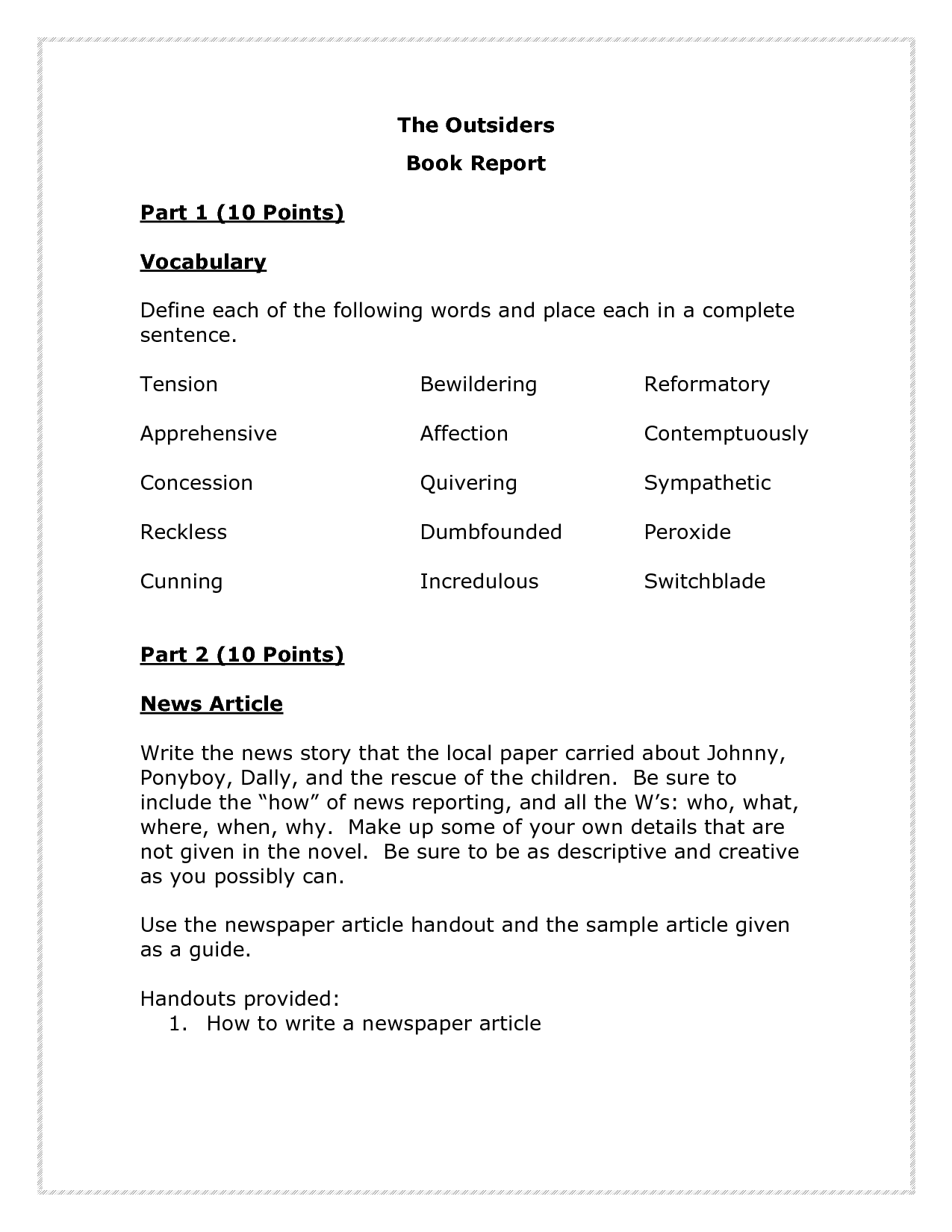 book college report report template excel printable biography book report template buy a college report unicom oost college essay help books