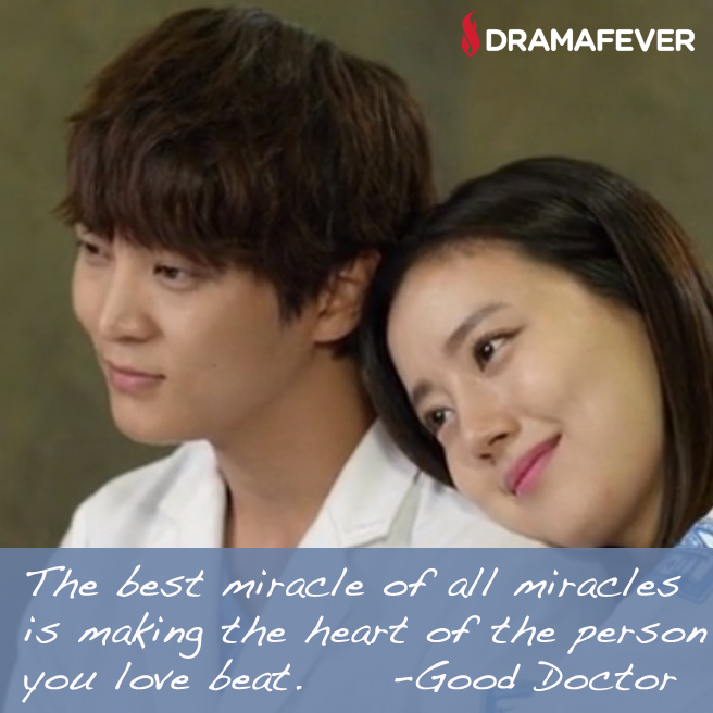 love korean drama quotes  quotesgram