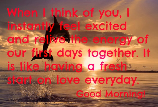 Best Good Morning Quotes Quotesgram: Good Morning World Quotes. QuotesGram