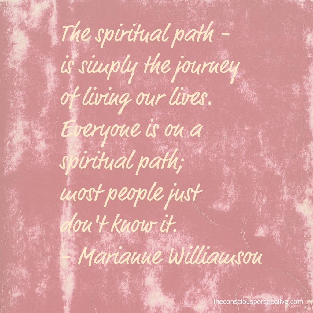 Marianne Williamson Quotes. QuotesGram
