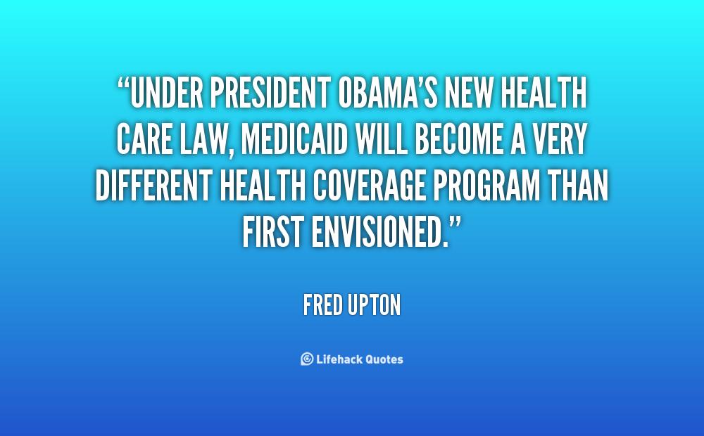 Medicaid Quotes. QuotesGram