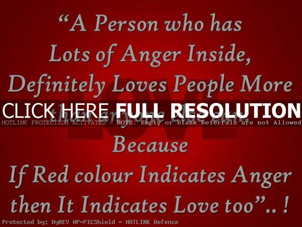 Quotes About Anger And Rage: Funny Angry Quotes And Sayings. QuotesGram