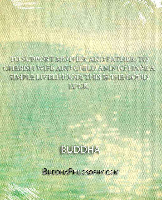 Buddha Family Quotes: Buddha Quotes On Aging. QuotesGram