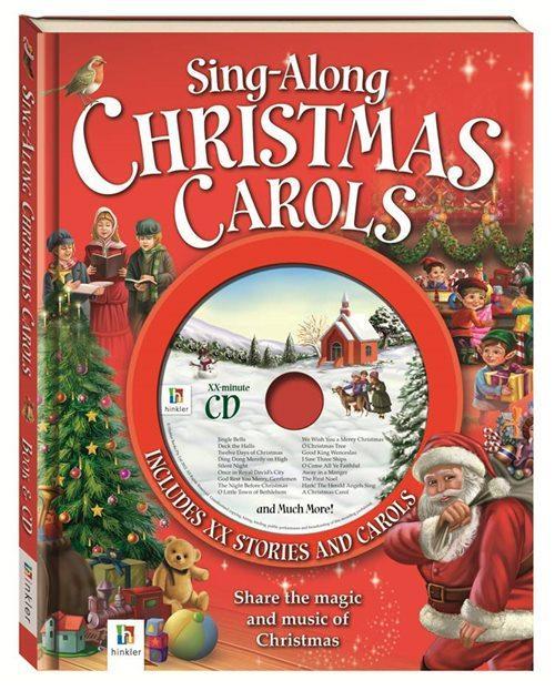 Christmas Carol Book Quotes. QuotesGram