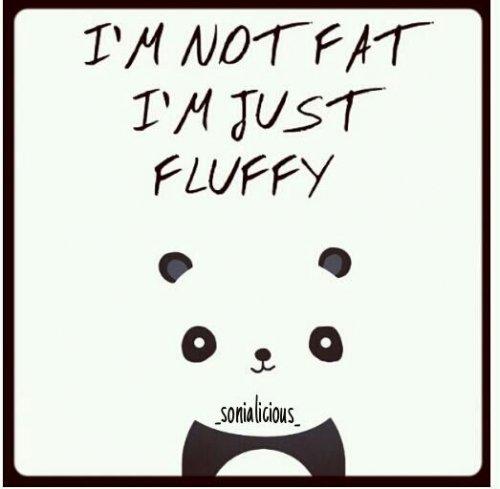 Panda Bear Cute Positive Quotes. QuotesGram  Panda Bear Cute...