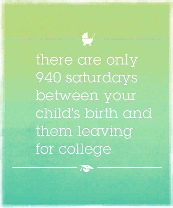 Best Motivational Quotes For Students: Leaving Quotes For College. QuotesGram