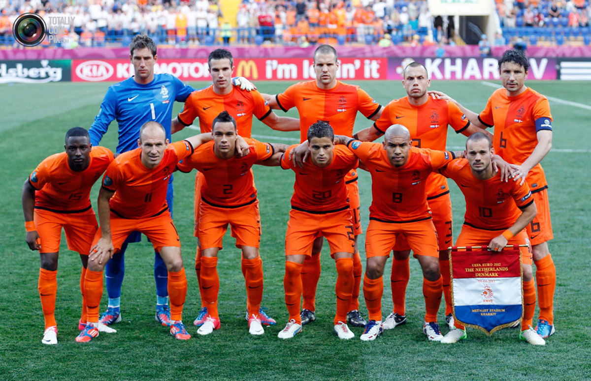 Netherlands World Cup 2014 Quotes. QuotesGram