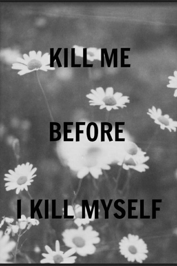 Emo Quotes About Suicide: Sad Cutting Quotes. QuotesGram