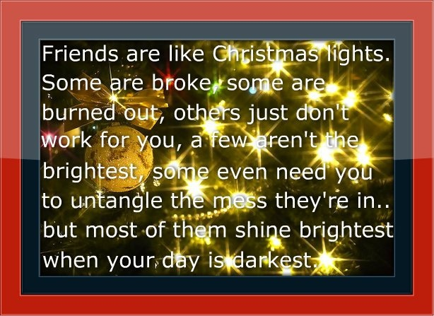 Holiday Season Quotes Inspirational Quotesgram: Pinterest Inspirational Quotes Christmas. QuotesGram