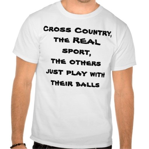 cross country running quotes for t shirts quotesgram