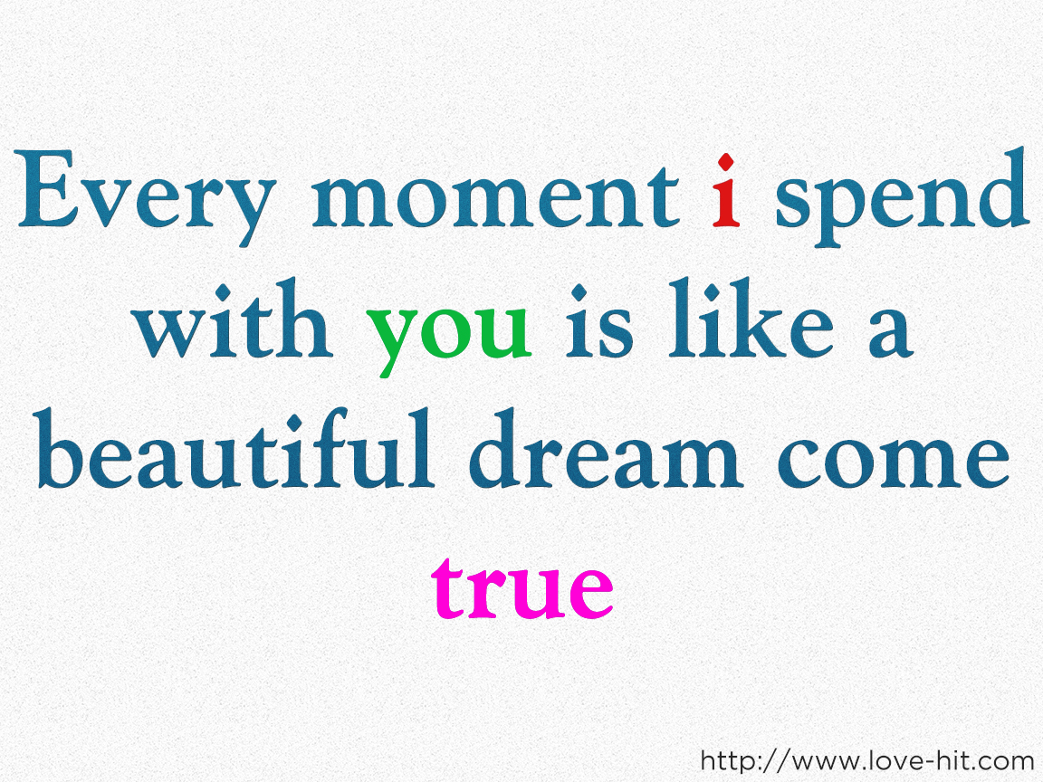 Quotes Girl Quotes And Cute. QuotesGram