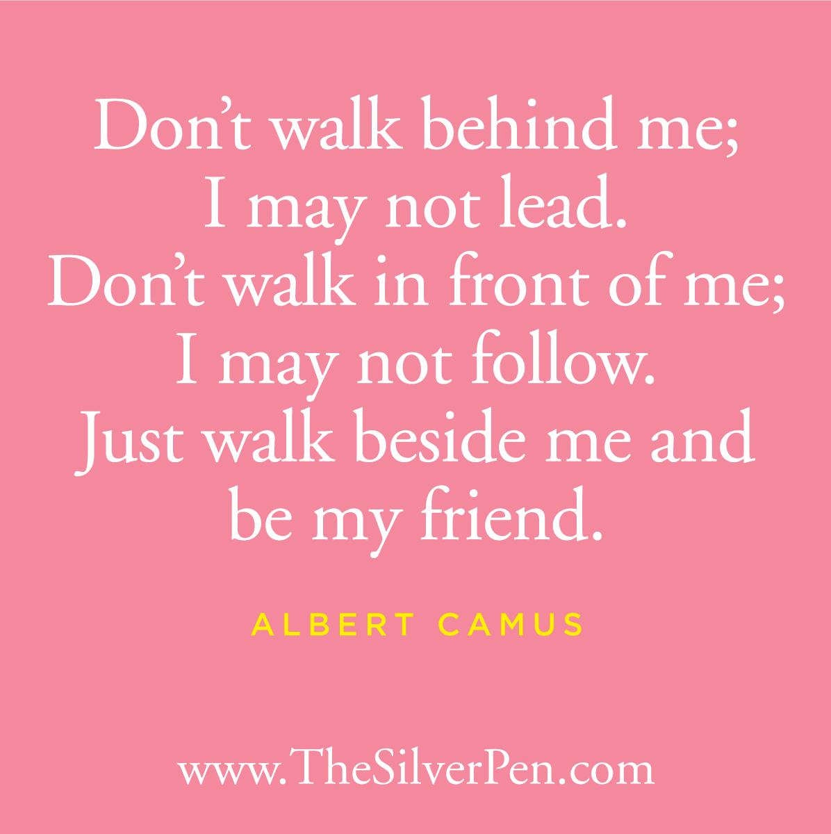 Cancer Motivational Quotes. QuotesGram