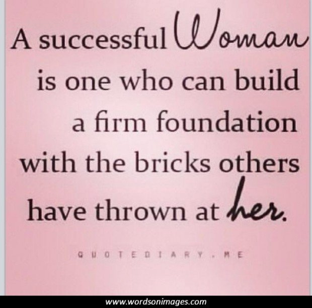 Quotes On Empowering Women: Quotes About Empowering Others. QuotesGram