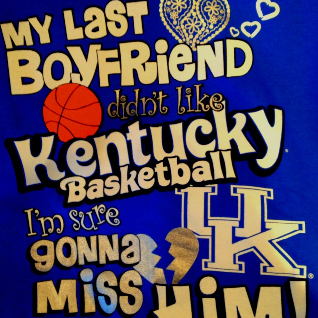 """13768 best images about Sports """"UK"""" WILDCATS !!! on ...  
