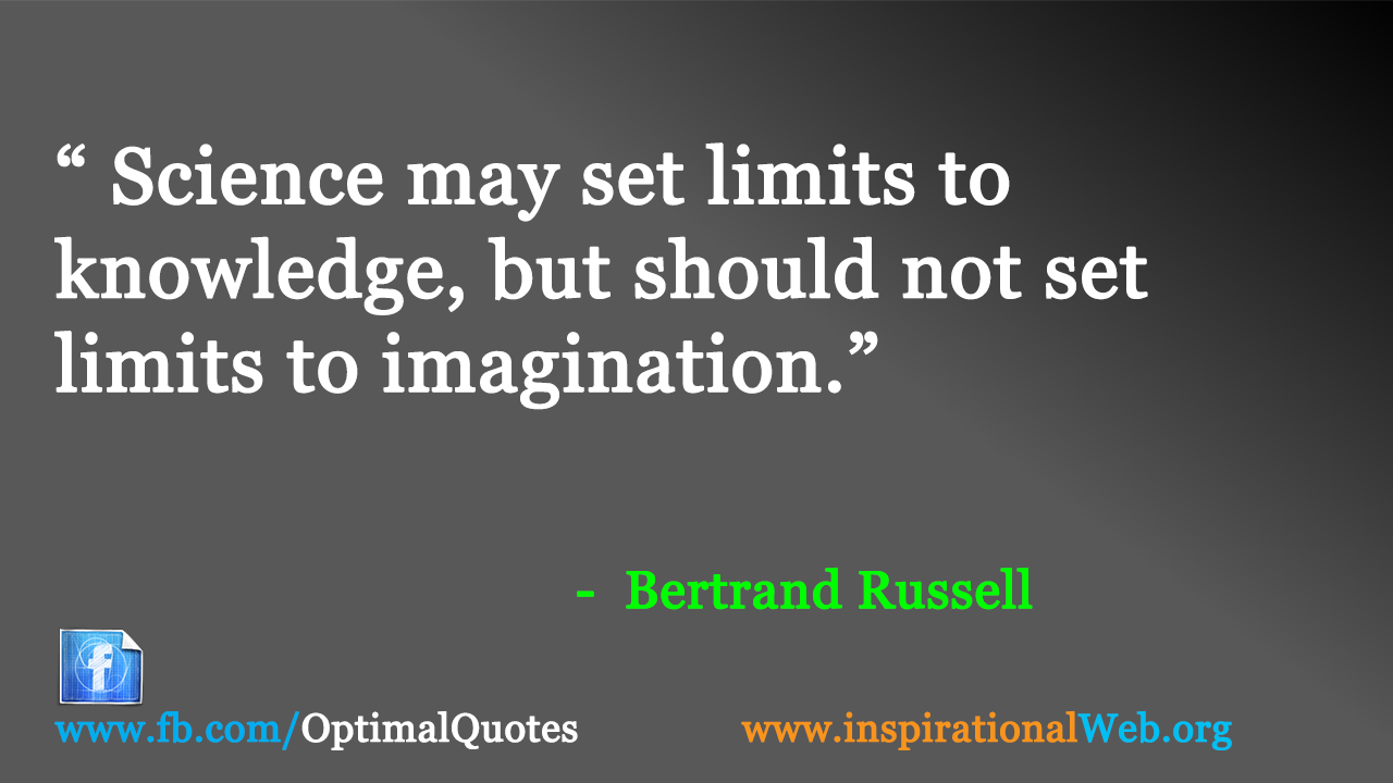 science quotes famous scientific inspiration inspirational quotesgram quote