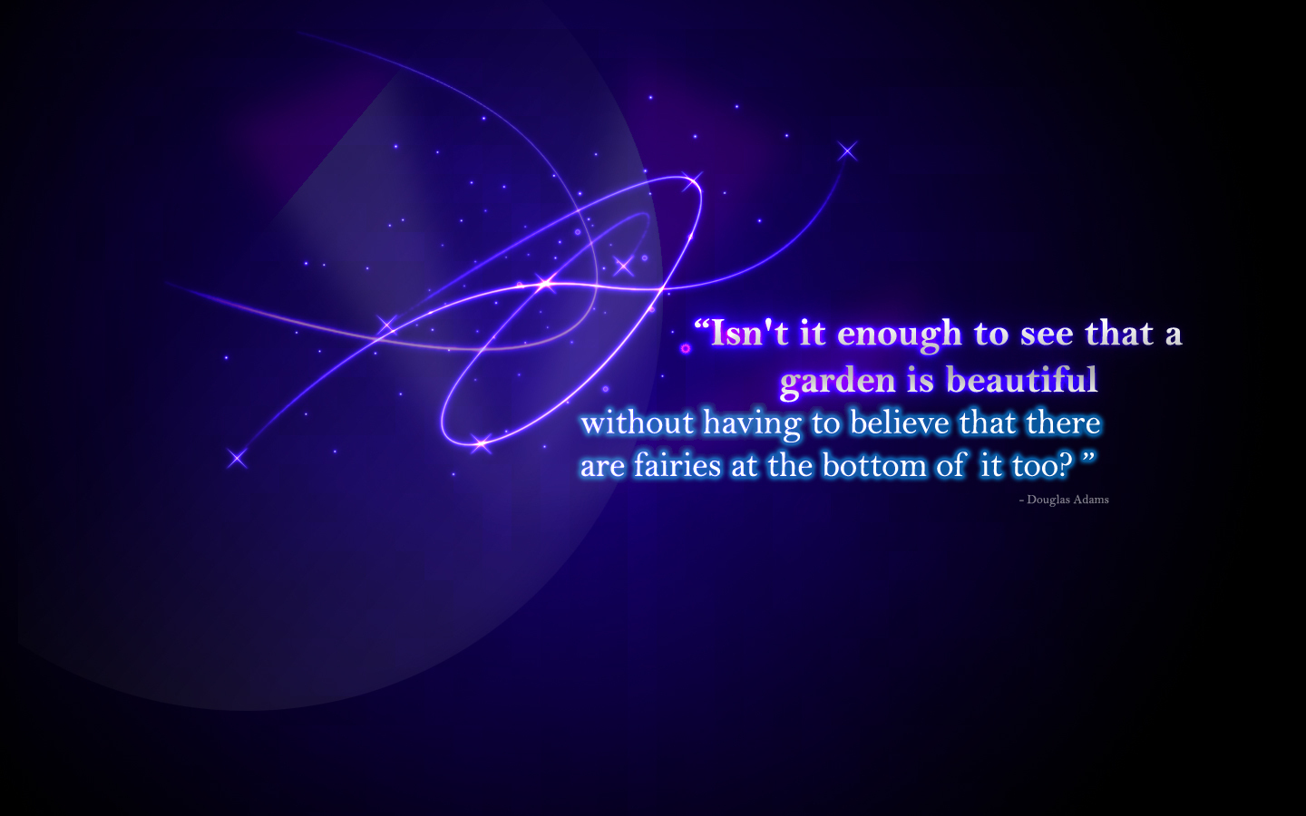 Cool Backgrounds With Quotes