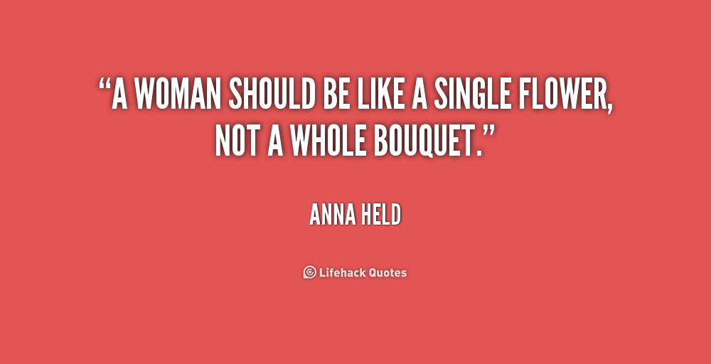 Women Are Like Quotes  Quotesgram