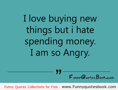 buying home funny quotes quotesgram