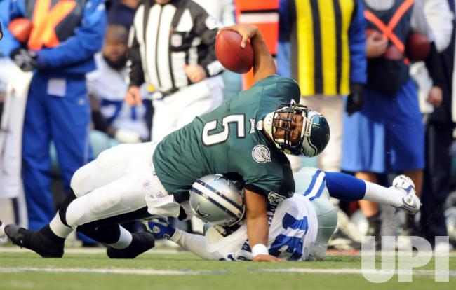 Philadelphia Eagles Beat Dallas Cowboys Funny Quotes