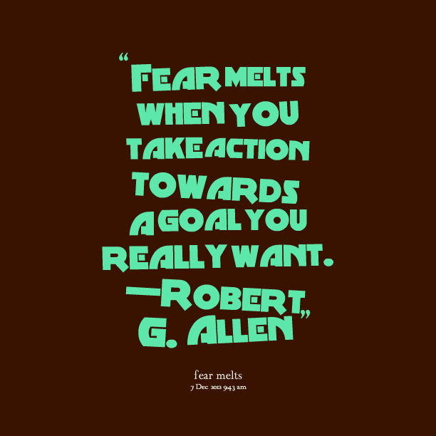 Best Action Movie Quotes: Take Action Quotes. QuotesGram