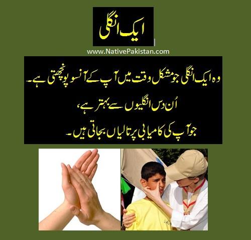 Best Quotes In Urdu About Sin Quotesgram