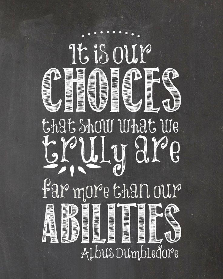 inspirational graduation quotes for nursing quotesgram