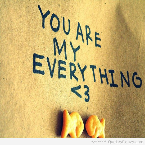 Short Sweet I Love You Quotes: Cute Couple Quotes For Him. QuotesGram