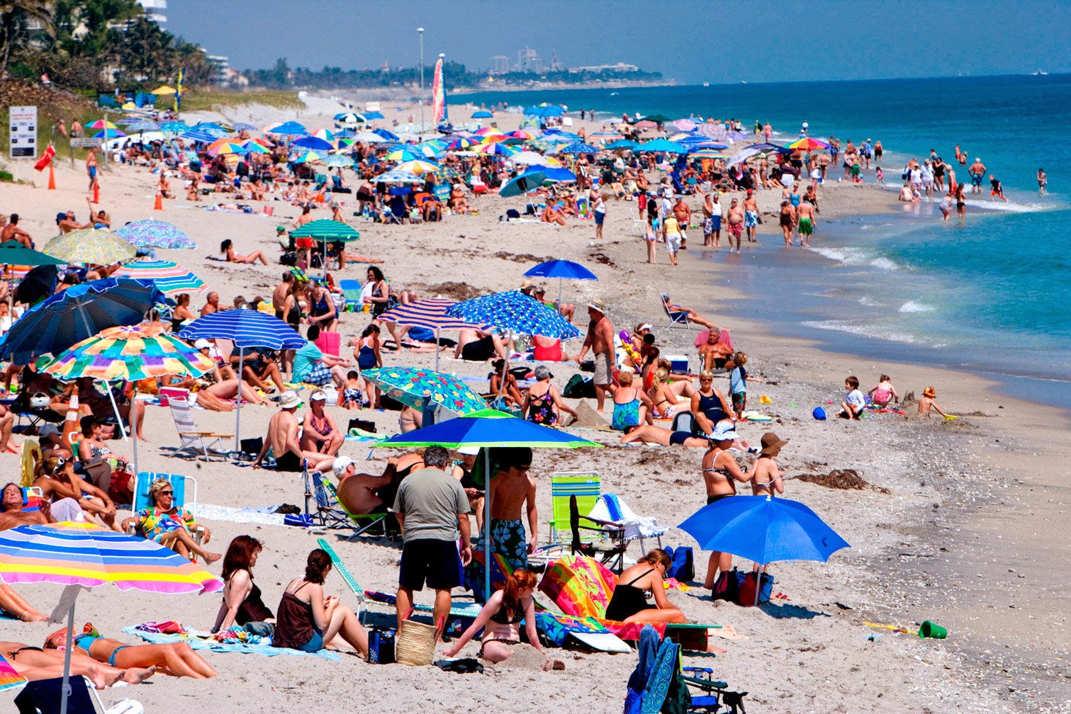 Beach labor day quotes quotesgram for Labor day weekend trips