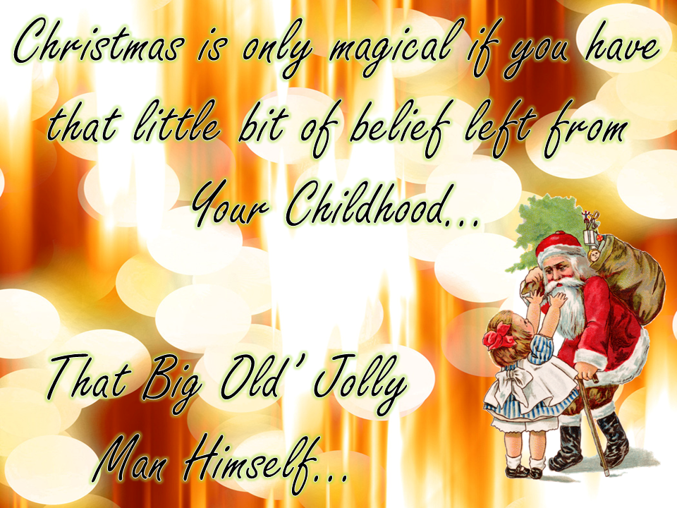 Christmas List Quotes Quotesgram: Cute Christmas Quotes. QuotesGram