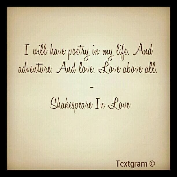 Shakespeare Quotes Happiness: William Shakespeare Quotes. QuotesGram