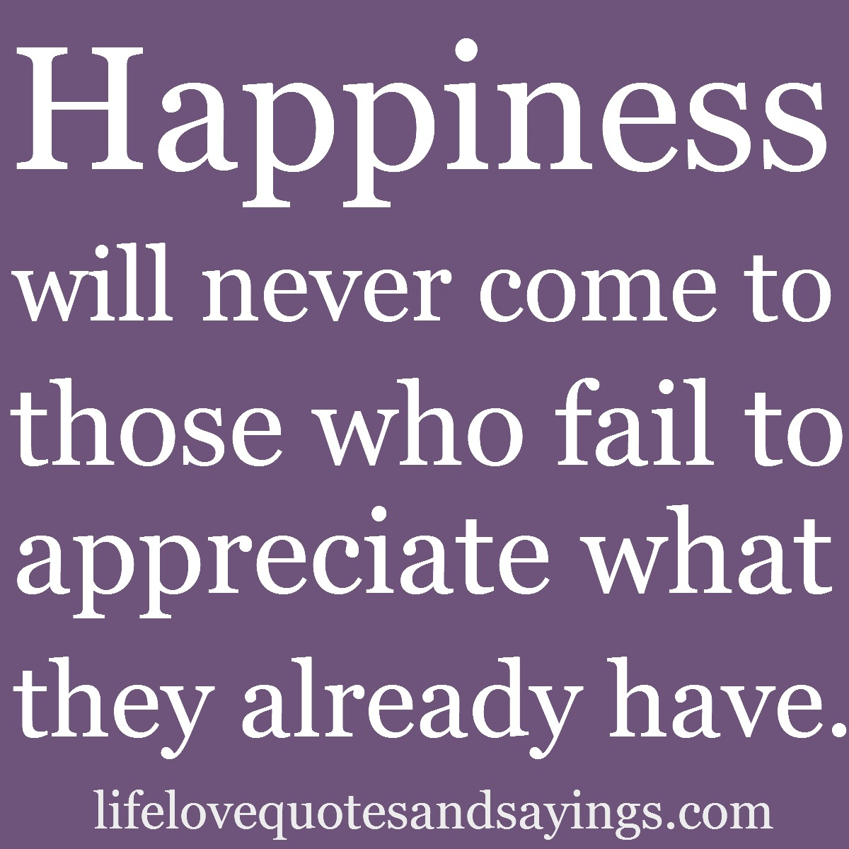 Quotes About Love And Happiness: True Happiness Quotes And Sayings. QuotesGram