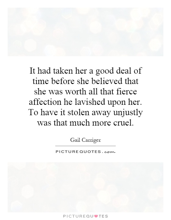 was it worth it Browse was it worth it quotes and famous quotes about was it worth it on searchquotescom.