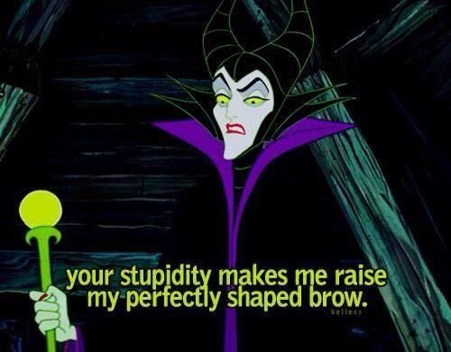 Aurora Auroraatl Being Silly Quotes: Maleficent Sleeping Beauty Quotes. QuotesGram